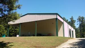 AmeriStall Horse Barns - Barber's Building Project Ameristall Horse Barns More Than A Daydream Front View Of The Rancho De Los Arboles Barn Built By 183 Best Images About Barns On Pinterest Stables Tack Rooms And Twin Creek Farms Property Near Austin Inside 2 11 14 Backyard Outdoor Goods Designs Options American Barncrafters Custom Steel Youtube Metal Pa Run In Sheds For Horses House
