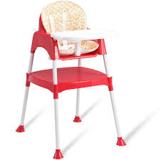 Cheap Feeding Booster Chair, Find Feeding Booster Chair Deals On ... Graco High Chair In Spherds Bush Ldon Gumtree Ingenuity Trio 3in1 High Chair Avondale Ptradestorecom Baby With Washable Food Tray As Good New Qatar Best 2019 For Sale Reviews Comparison Amazoncom Hoomall Safe Fast Table Load Design Fold Swift Lx Highchair Basin Cocoon Slate Oribel Chicco Caddy Hookon Red Costway 3 1 Convertible Seat 12 Best Highchairs The Ipdent 15 Chairs
