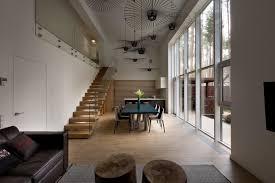 100 Cube House Design By Yakusha Studio HomeAdore