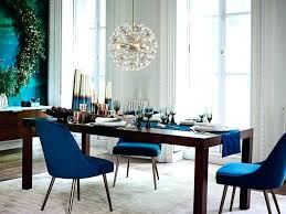 Dining Rooms Chairs Modern And Upholstered Room Costco