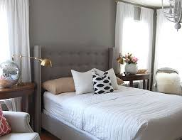 18 best images about headboards on pinterest grey fabric gray