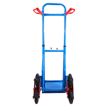 200kg Stair Climbing Cart Folding Hand Truck Stair Climbing Truck W ... Cosco Shifter 300 Lb 2in1 Convertible Hand Truck And Cart In Roty Heavy Duty 70kg Weight Capacity Industrial Trolley Magna Flatform Four Wheel Folding Harper 150 Truckhmc5 The Home Depot Magliner Twowheel With Straight Fta19e1al Kinzo Folding Hand Truck 90 Kg Personal Alinum Price From Souq Uae 200kg Stair Climbing W Mount It 264 Dolly Wayfair Orange Seville Classics Lweight Dollyluggage Luggage Utility