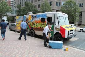 File:01.LaTingeria.FoodTruck.Ballston.VA.3August2012 (7720918808 ... Planning Commission Delays Decision On Food Truck Rules Sarasota The Tortas Y Tacos La Chiquita Finds A Permanent Home 5 Best Trucks Auburn8217s Campus Oneclass Blog 7 Dfw To Warm Your Bones This Winter Homecity Moksa Brewing Co Mamas Donut Bites Beverage Company Arlington Virginia Food Truck Gypsy Queen Many Flavors Of Entpreneurialism Mercatus Center How Business Can Rock Spring Beach Fries Dc Fiesta Realtime
