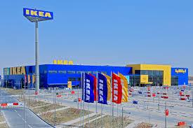 Drafting Table Ikea Dubai by Ikea Dubai 100 Images Ikea Dubai Menu Dubai Dubai