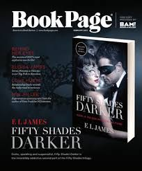Books A Million February 2017 By BookPage