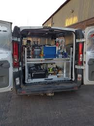 Opel Panel Van Conversion To Farrier Rig | Razorback Aluminium ... Hymer 522 Motorhome With Air Awning Scooter Rack And 2014 Honda Cmc Reimo Trio Style Reviews Motorhomes Campervans Out Barn Door Awning For Vivaro Trafic Black Awnings Even More Caravans For Sale Wanted Auto_partand_accsories_3000 X 1600mm Tradesman Renault Campervan T1100 1992 17l Petrol In Stevenage Bentley Cerise Motorhome Review 2010 Renault Trafic Sl27 Dci 115 Automatic Campervan Mini 18 Best Van Images On Pinterest Campers Car Automobile Fiamma Carry Bike X82 Vauxhall Vivaro Nissan Tourer Cversion Vauxhall Camper Drive Away Awnings Page 2 Owners Network