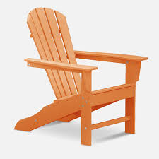 Polywood Adirondack Chairs Target by Lovely Black Plastic Adirondack Chairs Http Caroline Allen Co Uk