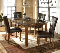 Ikea Dining Room Sets Images by Dining Table Dining Trend Ikea Dining Table Square Dining Table