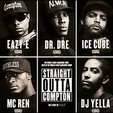 Nwa Stands For by 97 Best Nwa Images On Pinterest Music Apples And Black