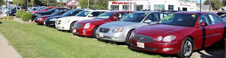 100 Craigslist Iowa Trucks Used Car Truck Van SUVs Dealer In Des Moines IA Toms Auto Sales