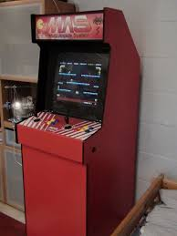 Arcade Cabinet Plans 32 Lcd by Cabinet Marvelous Arcade Cabinet Ideas Arcade Cabinet Dimensions