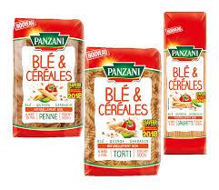 du bonheur dans la cuisine archives panzani