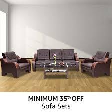 Living Room Furniture Sets Under 600 by Living Room Furniture Buy Living Room Furniture Online At Low