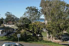 100 Redland City 103105 Hamilton Street Bay QLD 4165 House For