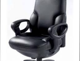 fauteuil de bureau haut de gamme chaise de bureau haut de gamme fauteuil with chaise de bureau haut