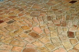 Louisville Tile Distributors Nashville by Thin Brick Antique Brick From Vintage Brick Salvage
