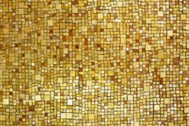 how to cut mosaic tiles home guides sf gate