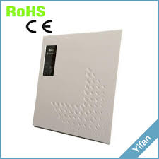 YF P10 home WiFi service best 4g lte WiFi router cpe indoor with 4