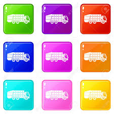 Garbage Truck Icons Of 9 Color Set Isolated Vector Illustration ... Designs Mein Mousepad Design Selbst Designen Clipart Of Black And White Shipping Van Truck Icons Royalty Set Similar Vector File Stock Illustration 1055927 Fuel Tanker Truck Icons Set Art Getty Images Ttruck Icontruck Vector Icon Transport Icstransportation Food Trucks Download Free Graphics In Flat Style With Long Shadow Image Free Delivery Magurok5 65139809 Of Car And Cliparts Vectors Inswebsitecom Website Search Over 28444869
