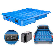PITTMAN PPI-105 TRUCK Bed Air Mattress For Colorado/Dakota/Tacoma ... 8039 Truck Bed Air Mattress Built In Pump 2 Wheel Well Inserts Inflatable For Outdoor Camping Buy 62017 Accsories5 Best Truckbedz Review Expedition Portal Rightline Gear 1m10 Full Size 55 To 8 Agis Truecare 7d 21 Digital Alternating Agis Mobility Design Encasement Have Label Suvtruck With Moistureproof Pad Sierra Mattrses Beautiful Airbedz Lite Ppi Pv202c Napier Sportz Or Suv 582602 Beds At Review Rightline Gear Truck Bed Air Mattress Rl1m10 Etrailercom Airbedz Reviewciderations Tacoma World