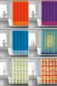 Target Orange Window Curtains by Curtains Sheer Curtain Panels Custom Window Treatments Near Me