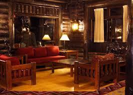 El Tovar Dining Room by El Tovar Hotel Audley Travel