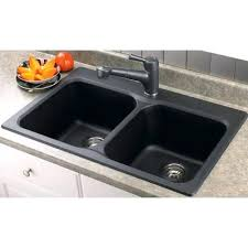 Apron Front Sink Home Depot Canada by 100 Home Depot Canada Farm Sink Kitchen Room Wonderful