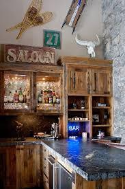 Patio Wet Bar Ideas by Best 25 Bars In Basement Ideas On Pinterest Wet Bars In