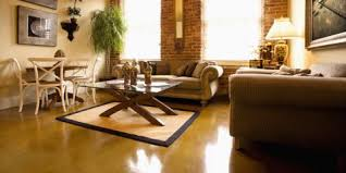 Top 3 Qualities You Should Look for in a Furniture Store House