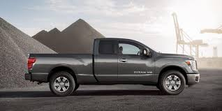 100 Nissan Trucks Used New TITAN For Sale New Near Guilford CT