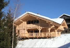 chalet la clusaz vente location 6 personnes la clusaz appartements et chalets ski la clusaz