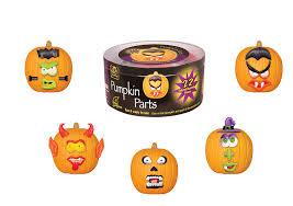 Foam Pumpkins Bulk by Amazon Com Pumpkin Parts Toys U0026 Games
