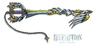 Halloween Town Keyblade by Kh Ooc 1 The Keyblade U0027s Chosen Archive Giant In The