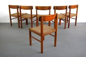Six (6) Teak Dining Chairs With Danish Cord Thismcguire Instagram Photos And Videos Viewer Danishpapercord Hash Tags Deskgram Wegnerstyle Yugoslavian Folding Rope Chairs Modern Chair Folding Rope The Conran Shop Danish Cord Heritage Basket Studio Fredericia J16 Rocking Chair Design Hans J Wegner Six 6 Teak Ding Chairs With Est Edit Rocking Objects Est Living Wegner Adslkinfo Cord Weaving Seatback Spindle Easy Midcentury In The Style Of