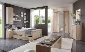 schlafzimmer eiche sägerau tanom5 designermöbel moderne