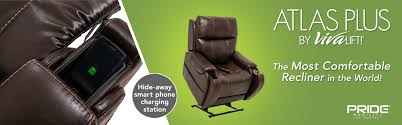Our Electric Lift Chairs & Power Lift Recliners | Pride ... Cheap Pride Chair Lift Find Deals On Line Power Wheelchair Accsories Scooters N Chairs Mobility Lc250 3position Products Weminster Dual Motor Rise Recliner Phoenix Seat Recling Classic Lc215 Online Product Gallery Jazzy Air 2 By Does Medicare Cover Learn More Egibility Ukor Or Upgraded Charger Acdc Adapter Switching Supply Replacement Transformer 29v 2apolarized Cloud With Maxicomfort Amazoncom Heritage Collection 358pw Wiring Diagram