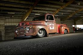 Pin By Jaime Ward On Badass Rides | Pinterest | Ford And Rats West Atlanta Hot Rods Facebook The Drift Rod Our Take On Factory Fives Newest Kit Tom Dunruds 1952 Dodge Pickup Truck Network Early 1930s Parked On Salt Has Red Stock Ed Sears 41 Ford Named Goodguys 2017 Scotts Of The 1946 Chevy S10 Frame Elegant Jeep Besealthbloginfo Wrecked Mustang Lives As A Custom Rat Fishermans Pickup Truck With Anglind Rods Beach Photo Trucks Best Of History 1939 1955 F100 Street Diesel For Sale 1942 Gmc Brandys Auto Body Muscle Cars