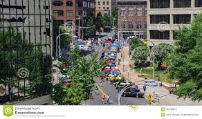 High View Of The Car And Truck Show - 3 Editorial Stock Image ... Kia Sedona Transportation Pinterest Cars Auto And Car Truck Talk Podcast Rsbaxter Listen Notes Usa Auto Supply Bike Show 2016 Unikdragphotos Youtube American Brands Companies Manufacturers Brand Namescom Recycling Facts Standridge Parts Car Truck Crash At Intersection In Suburbs Of Boston Stock 253 Million Cars Trucks On Us Roads Average Age Is 114 Years Inland Corona Ca Working With Our Youth Used Greenville Nc Trucks World Free Images Beacon Hill Otagged Greer South Carolina United Usave And Rental Scam Rental Company Warning Dont
