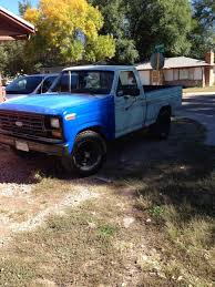 1982 Ford F150-Brent B. - LMC Truck Life 1982 F100 Project Thread Ford Truck Enthusiasts Forums Light Duty Service Specifications Book Original Cc Capsule F150 A Real Pickup F100 Xlt Standard Cab 2 Door Youtube Wiring Diagram Another Blog About Trucks In Az Best Image Kusaboshicom Regular Wheels Us Pinterest For Sale Classiccarscom Cc985845 Show Em Current 8086post Pic Page 53 All American Classic Cars 1978 F250 Ranger Camper Special Ben Kimseys 1975 On Whewell Sale Near Lutz Florida 33559 Classics
