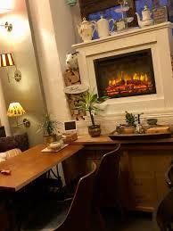 zimtzicke café wohnzimmer cafe 13 photos