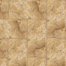 Home Depot Floor Tiles Porcelain by Marazzi Travisano Navona 12 In X 24 In Porcelain Floor And Wall