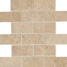 American Olean Chloe Mosaic Tile by 41 Best Tile Images On Pinterest Bathroom Tiling Indoor Outdoor
