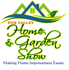 Fox Valley Home Show - Fox Valley Home And Garden Show ... Birmingham Home Garden Show Sa1969 Blog House Landscapenetau Official Community Newspaper Of Kissimmee Osceola County Michigan Fact Sheet Save The Date Lifestyle 2017 Bedford And Cleveland Articleseccom Top 7 Events At Bc And Western Living Northwest Flower As Pipe Turns Pittsburgh Gets Ready For Spring With Think Warm Thoughts Des Moines Bravo Food Network Stars Slated Orlando