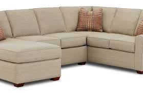 Ikea Sectional Sofa Bed by Sofa Modern Style Sectional Sleeper Sofa Ikea Sectional Sofas
