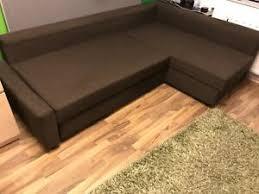 ikea in wohnzimmer möbel gebraucht kaufen in elsdorf ebay