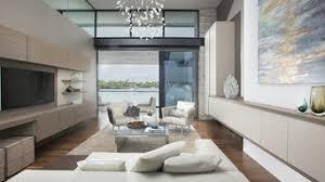 104 Interior Home Designers Best 15 House Decorators Near Me Houzz