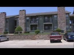 One Bedroom Apartments Denton Tx by La Colina Apartments Denton Tx 866 256 0926 Youtube