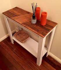 kmart industrial side table home things pinterest industrial