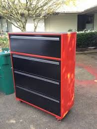 Tool Box Dresser Ideas by Diy Upcycle Old Dresser Into A Rolling Toolbox I Must Make