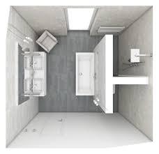 grundriss badezimmer 18 qm rssmix info